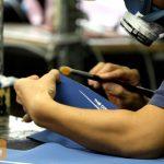 世界に認められた日本の技術。〜九十九里から世界へ。創業40年の日本屈指のウエットスーツメーカー、株式会社サンコー