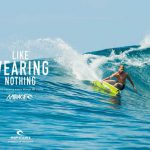 RIP CURL JAPAN NEWS ARCHIVE
