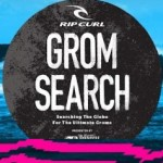 gromsearch