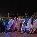 Surf de Nuit