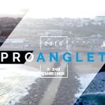 proanglet