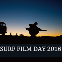 surf-film-day2016
