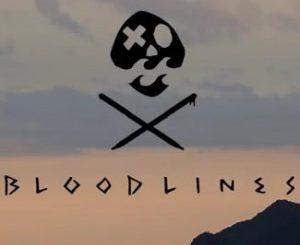 bloodlines-300x300