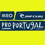 ポルトガルでワールドタイトル決定か?「Meoリップ・カール・プロ・ポルトガル」本日開幕