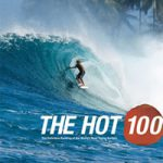 SURFER – The Hot 100 Movie公開。