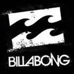 ビラボン2012スプリング&サマー展示会リポート。