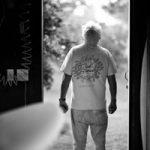 「ゴーイング・バーティカル」 ディック・ブルーワー来日記念インタビュー2