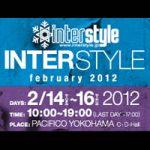 ボードカルチャー&ファッション展示会「インタースタイル」リポート01