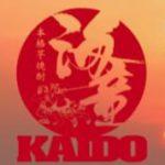 JPSAロングボード最終戦「 KAIDO 鴨川ロングボードプロ」16日スタート。