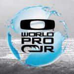 オークリーASPワールド・ジュニア・チャンピオンシップがスタート。日本男子は全員ラウンド2へ。