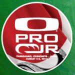 ASPジャパン「OAKLEY PRO JUNIOR」で 加藤嵐がジュニア2連覇、ガールズで野呂玲花、カデットで安井拓海が初優勝。