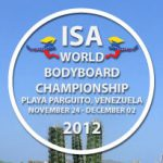ISA世界ボディボード選手権で大原沙莉と岡澤紫織がW優勝の快挙。