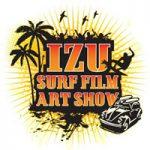 第4回伊豆サーフフィルムアートショーが伊豆下田にて開催される
