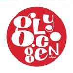 チャリティー・オークションglycogen(グリコーゲン)