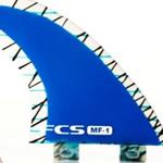 FCSよりミック・ファニング開発のMF-1がリリース