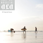 Japanese on North shore Waves 8/10発売