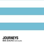 最後の楽園ニュージーランドを旅するドキュメンタリーフィルム「JOURNEYS#2」発売
