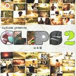 サーフDVDブディアサ最新作『CLIPS2』がついに発売!!
