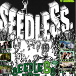 seedleSs party 2011