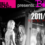 Billabong presents BiKiNi Party
