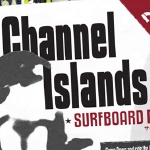 Channel Islands Surfboards Demo Tour