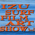 Izu Surf Film Art Show