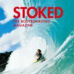 世界レベルとなった日本のボディボードを伝えたい! ボディボード専門誌『STOKED』創刊