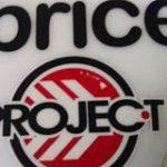 田嶋鉄兵がプロデュースするサーフブランド 『PROJEC-T』がリリース