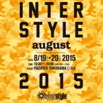 ボードカルチャー&ファッション展示会「インタースタイル」8/19からパシフィコ横浜