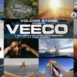 VOLCOM STORE TOKYO、WAHOO'SにてVOLCOMムービーのプレミア上映会!