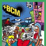 BEACH COMBING MAGAZINE 2015は4月下旬頃より全国で無料配布スタート!!