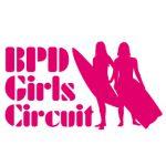 BPDガールズサーキット最終戦「Beach Girl CLUB cup」リポート。