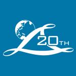 サーフレジェンド創業20周年記念イベント『BACK TO THE BEACH』7/21開催