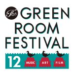 『THE GREENROOM FESTIVAL'12』が開催された。