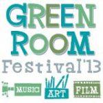 音楽とアートのカルチャーフェスティバル「GREENROOM FESTIVAL」フォトリポート。