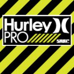 ASP-WCT第6戦「Hurley Pro at Trestles」はラウンド4までが終了