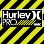 ASPワールド・チャンピオンシップ・ツアー第6戦「Hurley Pro at Trestles」がスタート。