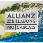 コロヘ・アンディーノが、アリアンツ・ビラボン・プロ・カスカイスで優勝。QSランクトップへ