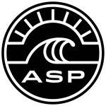 2014年のASPワールド・チャンピオンシップ・ツアー・シーズンのトップ34が確定。