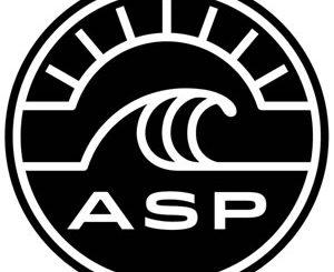 ASP1-5.jpg