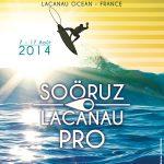 フランスで開催されるラカナウ・プロに9名のサムライ。プロジュニアに新井洋人