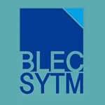 JPSAロング第4戦「Blue Eco System ALL JAPAN」が開始。厳しい波に翻弄された選手達