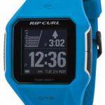リップカールの世界初GPS サーフ・ウオッチ「SEARCH GPS 」からNEW COLORが発売