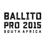 南アフリカのWSL-QS10000「バリート・プロ」トライアルで稲葉玲王がファイナル進出する