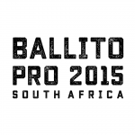 南アフリカのWSL-QS10000「バリート・プロ」に 大原洋人、安井拓海、新井洋人、稲葉玲王