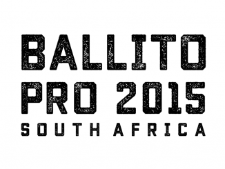 Ballito-Pro-5.png