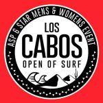 ASP6スターメンズ&ウイメンズ「ロス・カボス・オープン・オブ・サーフ」6/16開幕