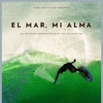 映画『エル・マール・ミ・アルマ』劇場公開記念のビラボン特製缶バッジをプレゼント