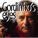 Gordinho's eyes North Shore 2014-15  ノースショアでカメラマンとして生き残る道