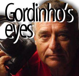 Gordinho2.jpg